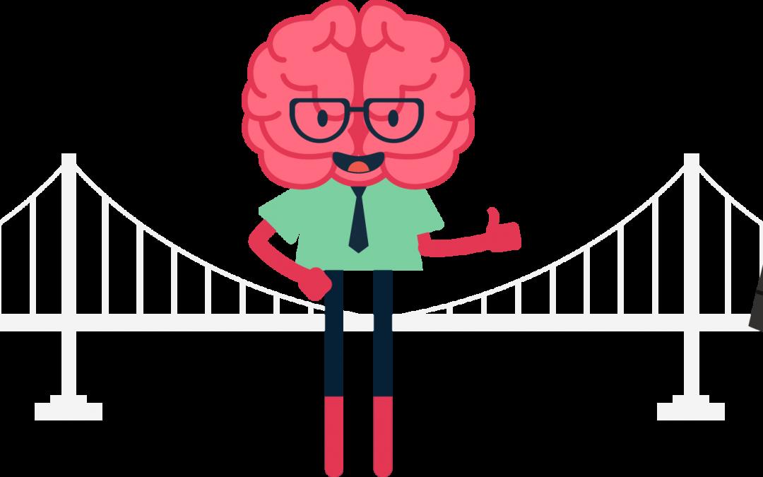 Brainpool and the future of AI