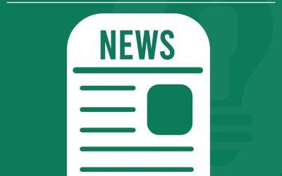 Engineering Weekly News Round – 20/02/20