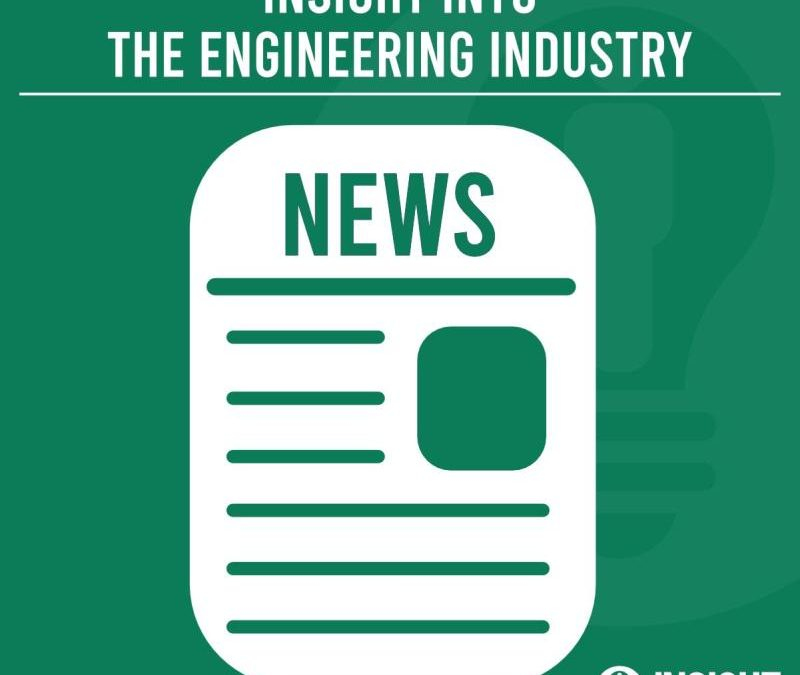 Engineering Weekly News Round – 20/02/20