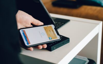 Insight Into a Thriving FinTech Industry